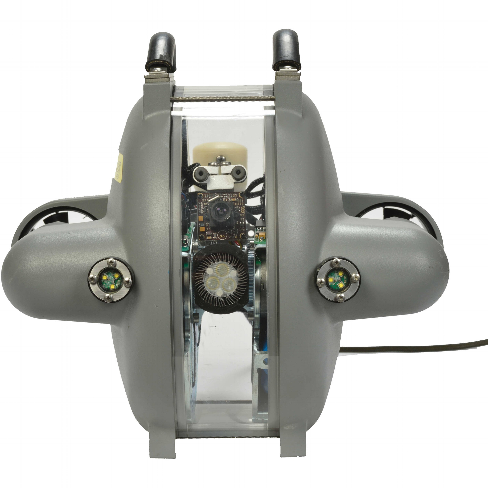 ROV 1.jpg