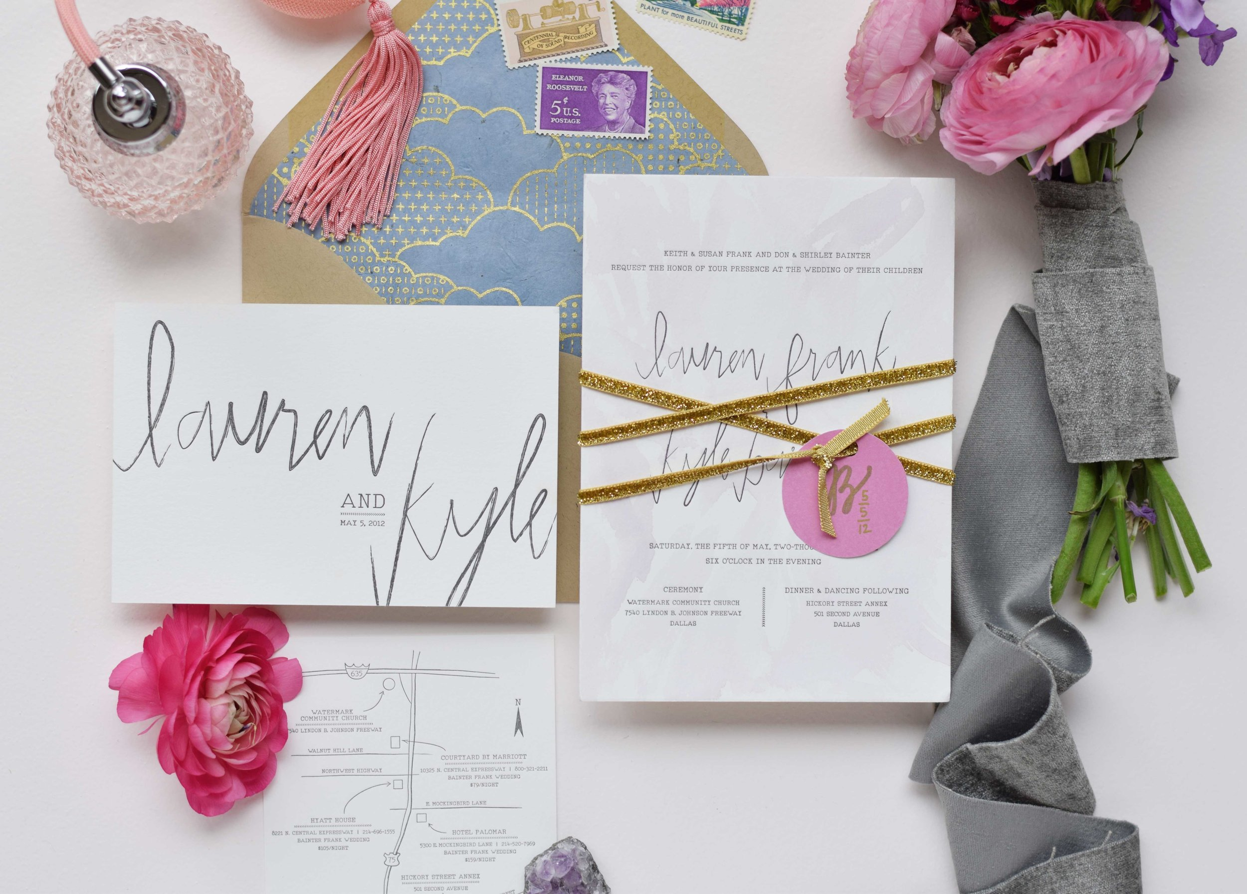 blush_pink_floral_letterpress_wedding_invitation.jpg