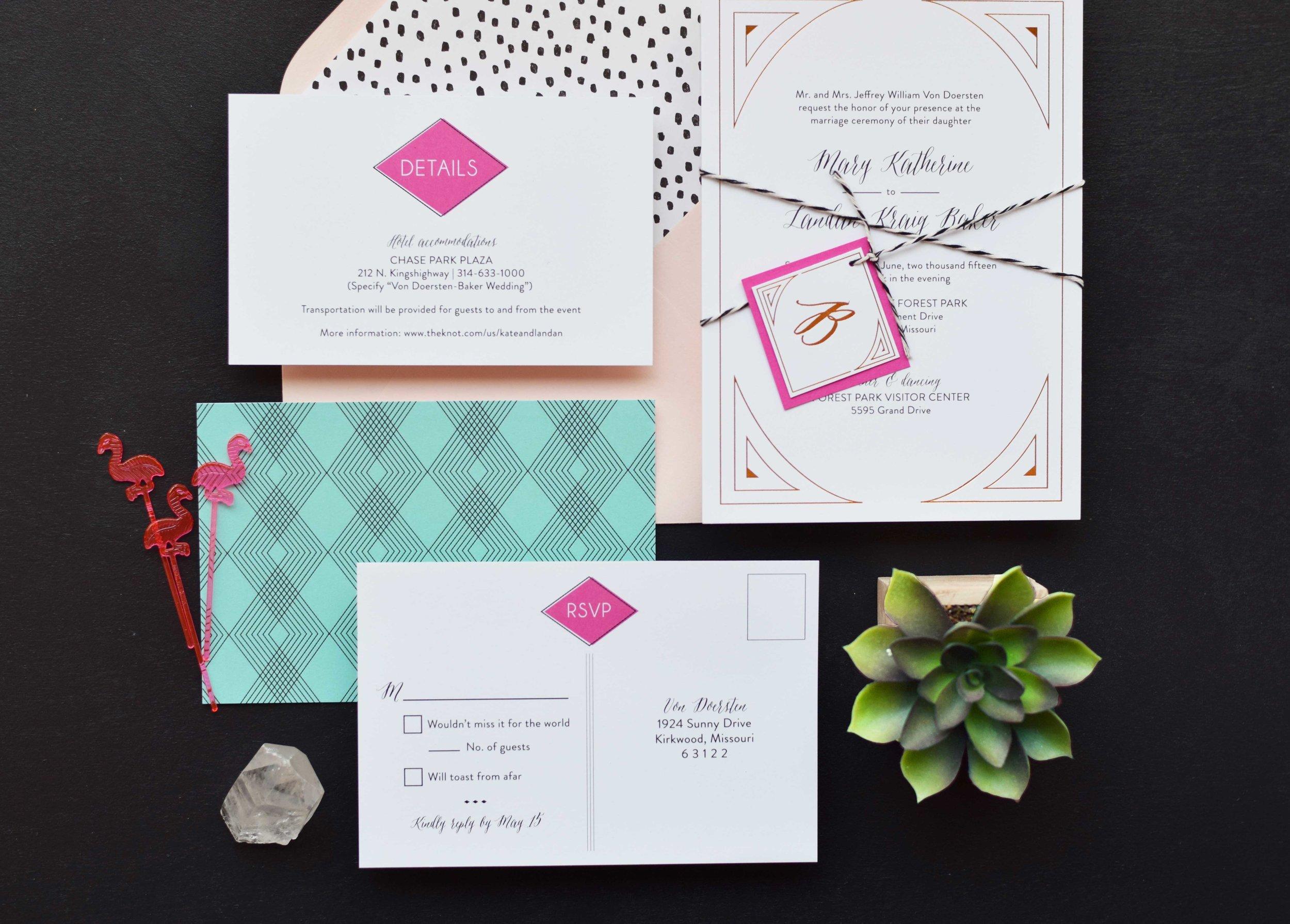 blush_pink_turquoise_art_deco_wedding_invitation.jpg
