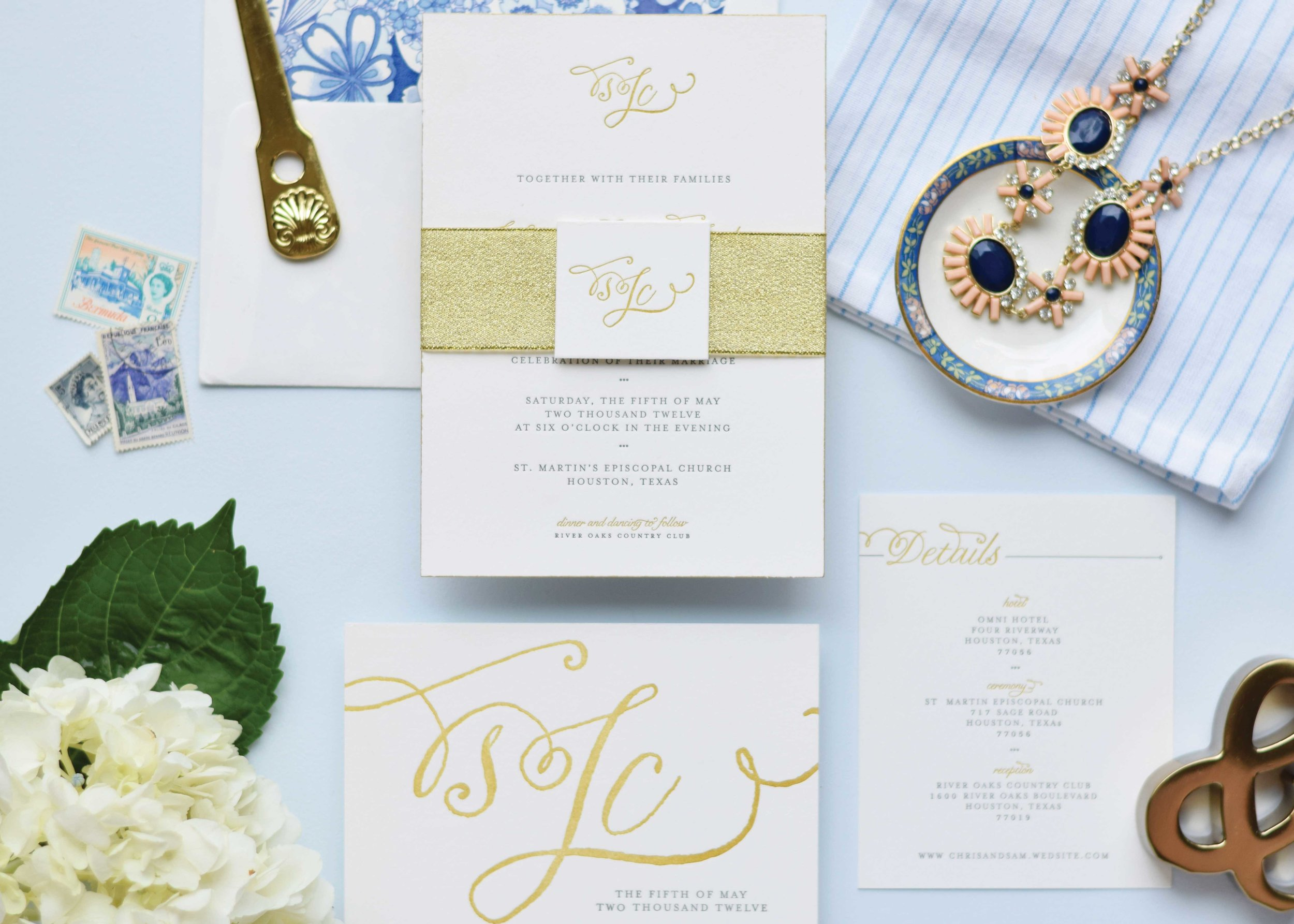 gold_blue_letterpress_wedding_invitation.jpg