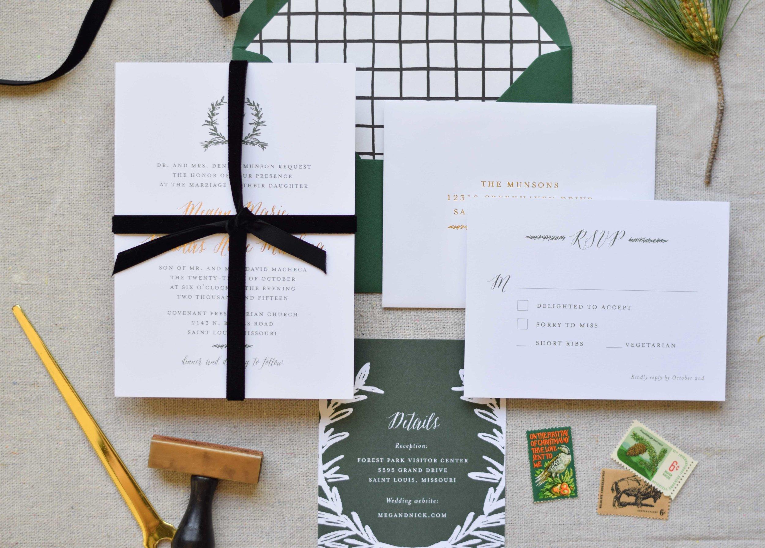 emerald_green_black_wedding_invitation.jpg