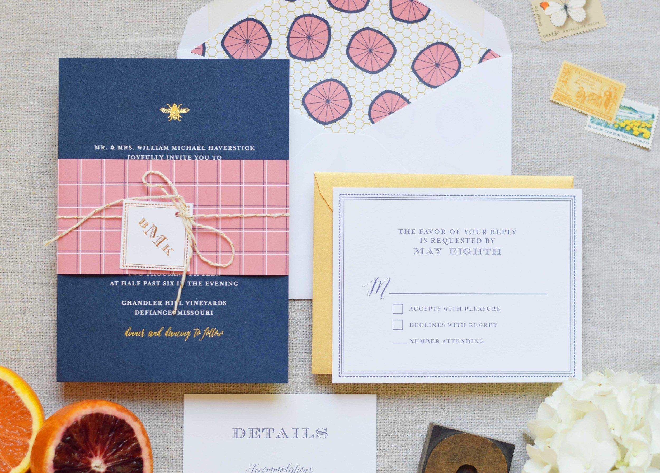 navy_gold_foil_wedding_invitation.jpg