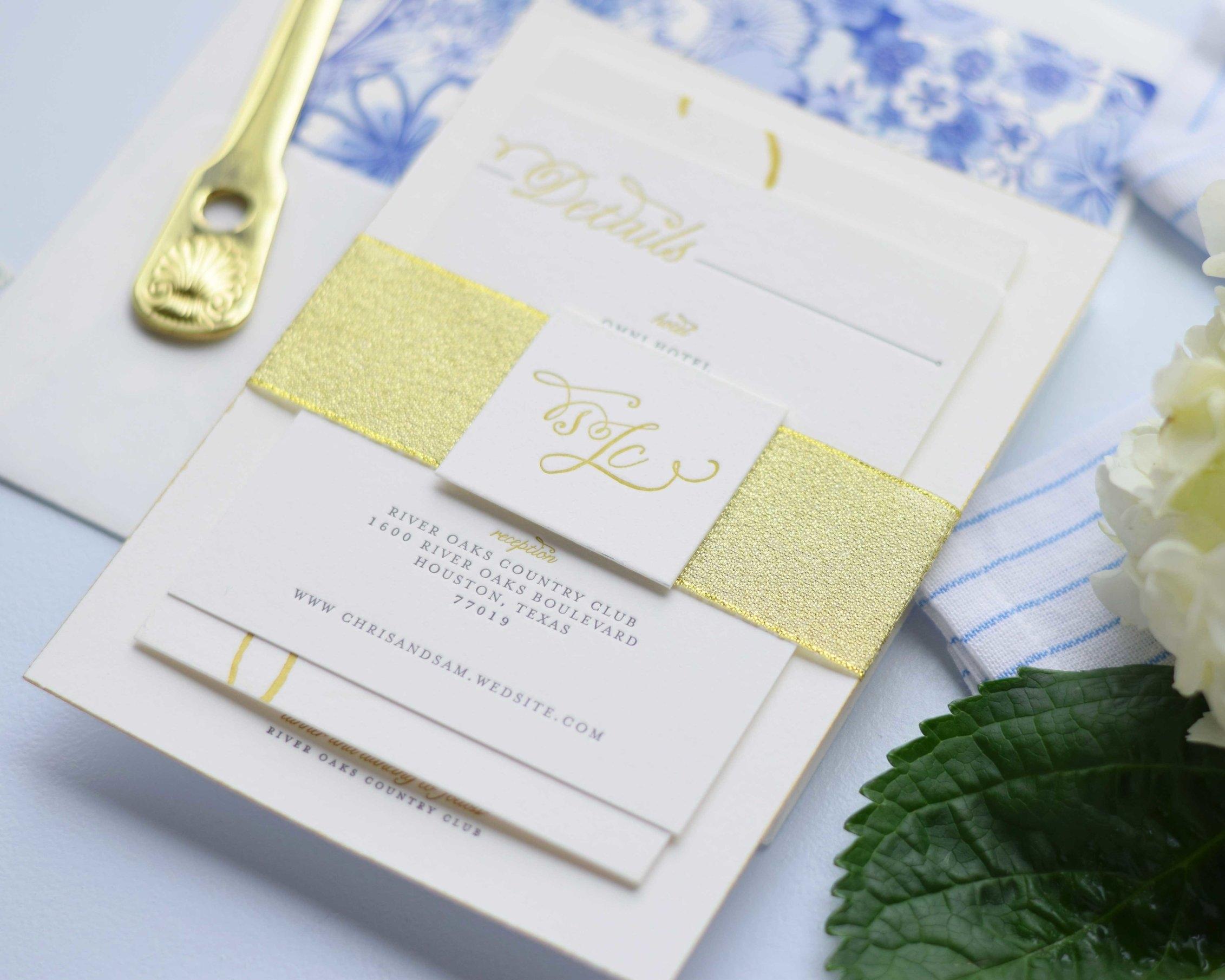 gold_blue_letterpress_wedding_invitation_2.jpg