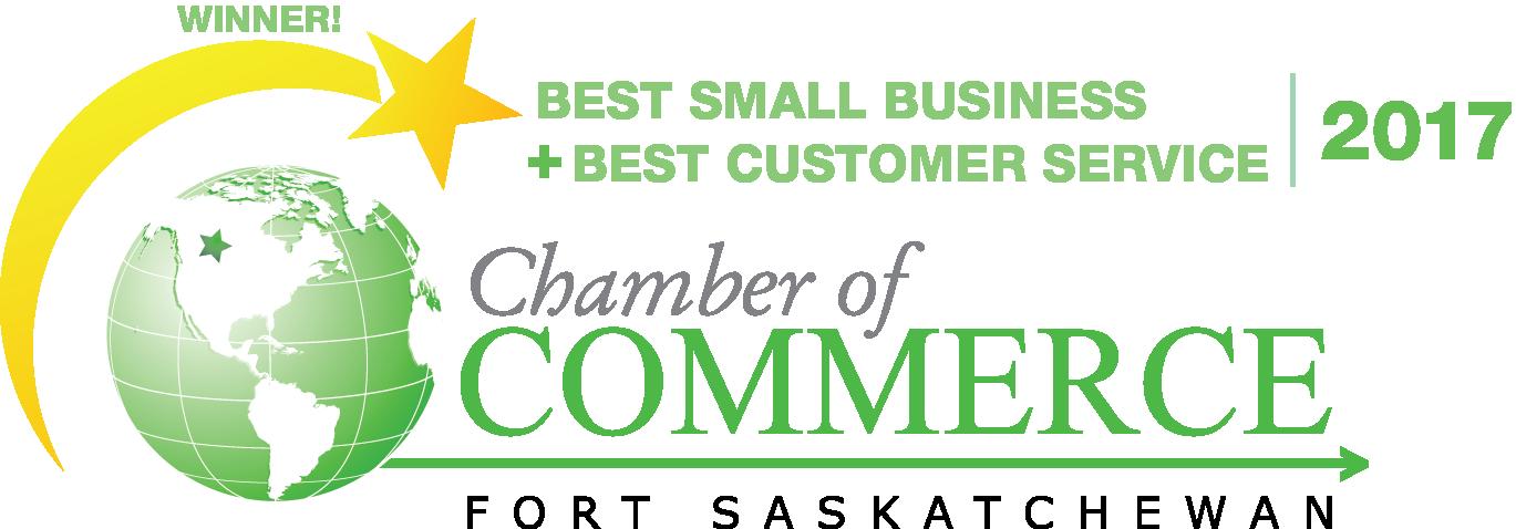 J000233 - Fort Chamber Best Award_Final2.png