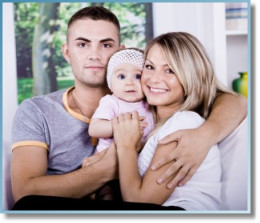 young-family2.jpg
