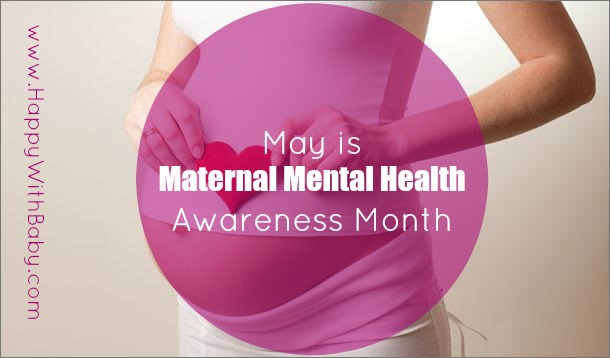 maternal mental health month.jpg