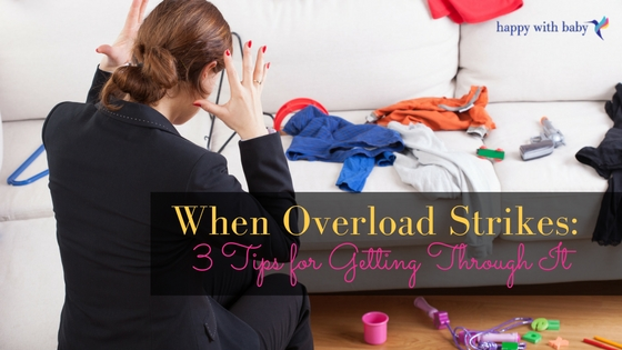 3-tips-emotional-overload-as-parents