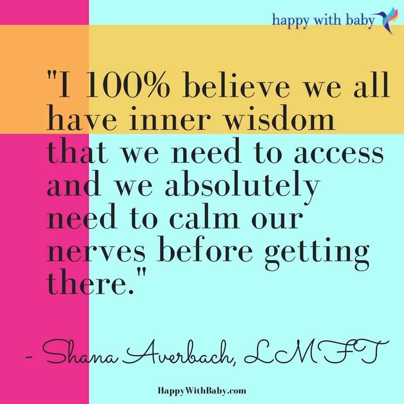 Quotable_Shana 3.png