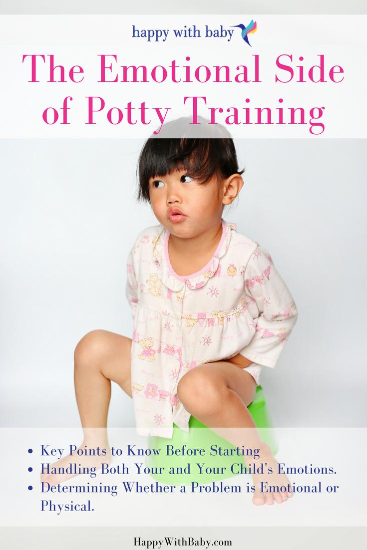 Potty Training - Pinterest.png
