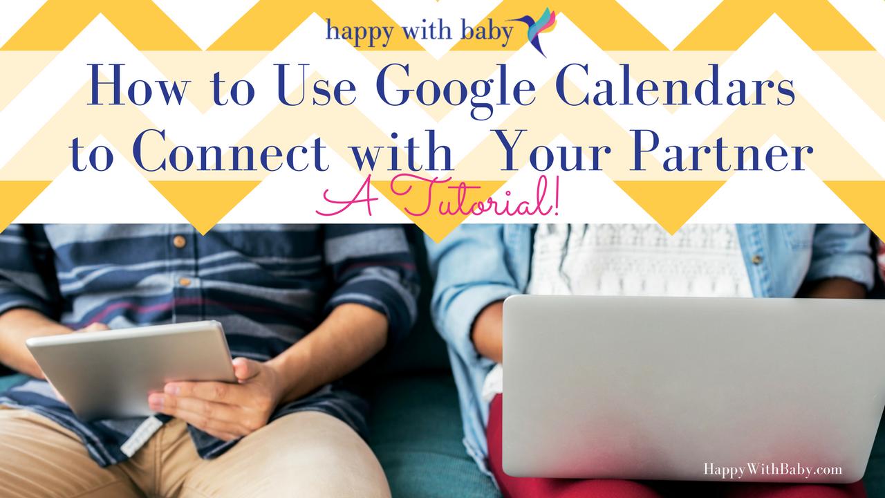 Google Calendars intro tutorial.png