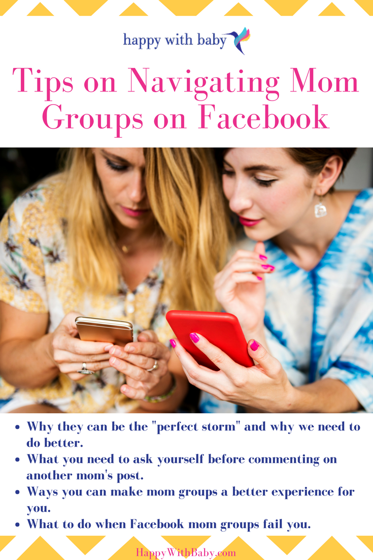 Navigating FB groups- Pinterest.png