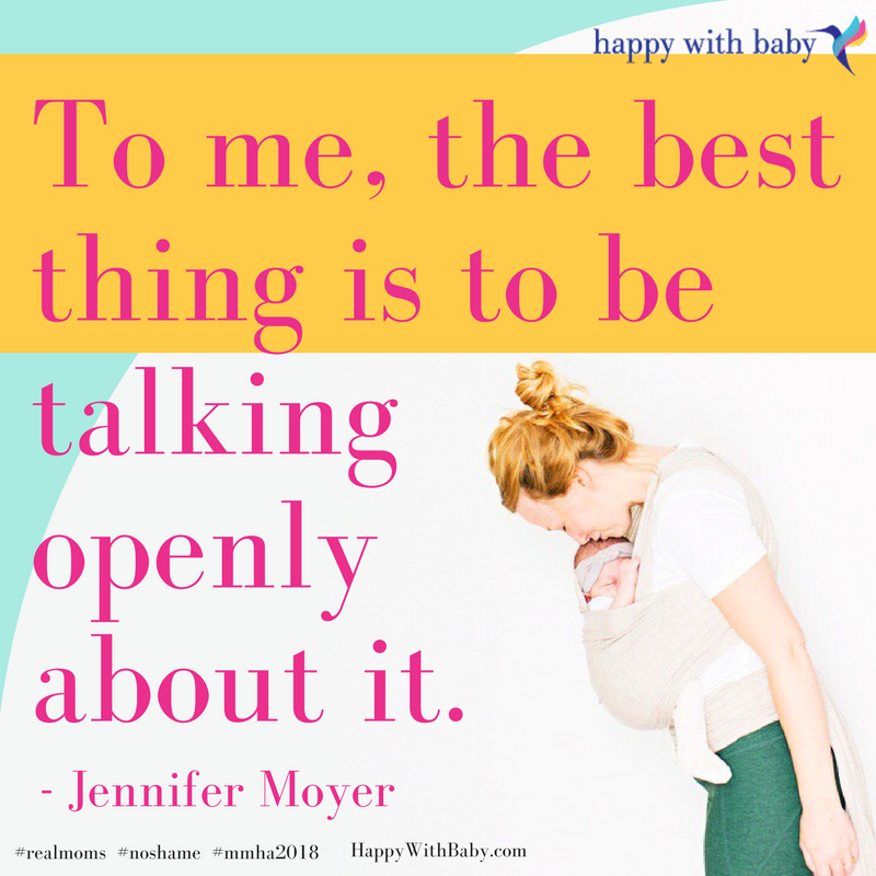 QUOTABLE_Jennifer Moyer 2.png