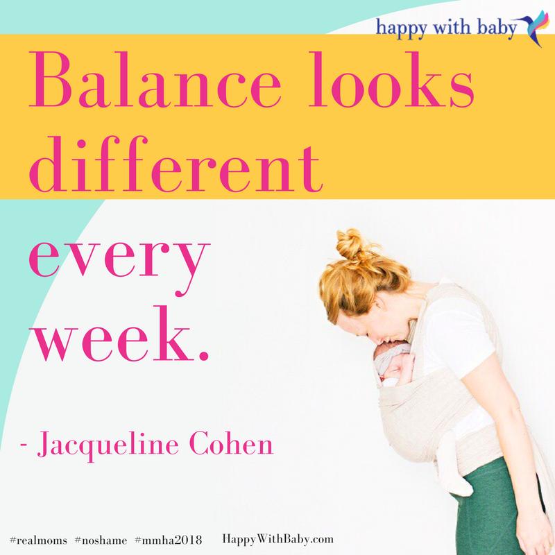 QUOTABLE_Jacqueline Cohen 1.png