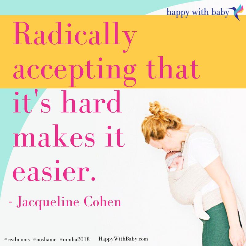 QUOTABLE_Jacqueline Cohen 2.png