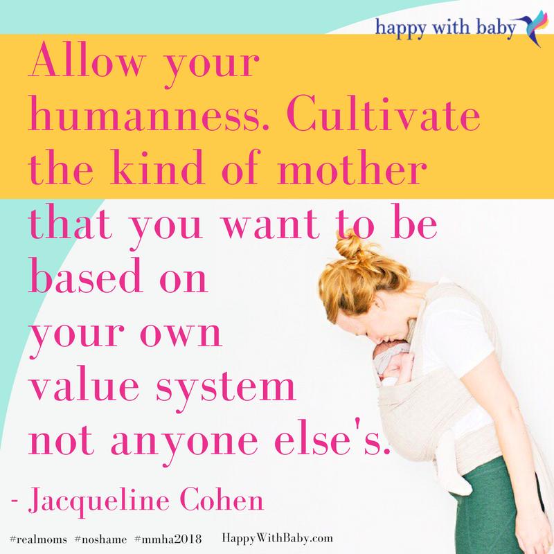 QUOTABLE_Jacqueline Cohen 3.png
