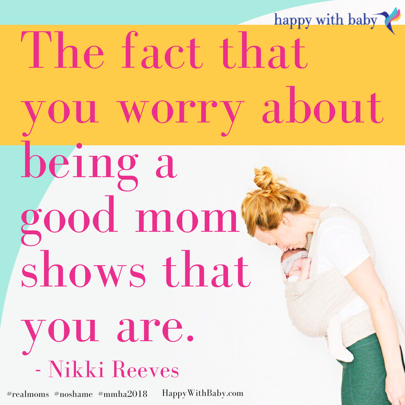 MMHA 2018 QUOTABLES_Nikki Reeves 1.png