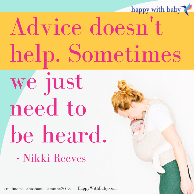 MMHA 2018 QUOTABLES_Nikki Reeves 3.png