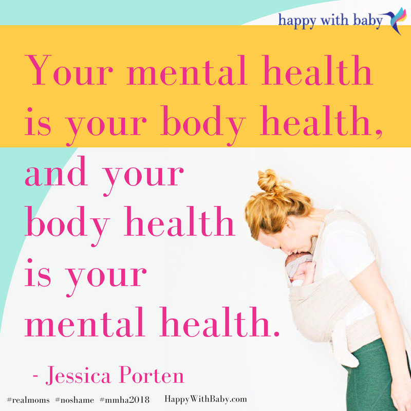 MMHA 2018 QUOTABLES_Jessica Porten 1.png