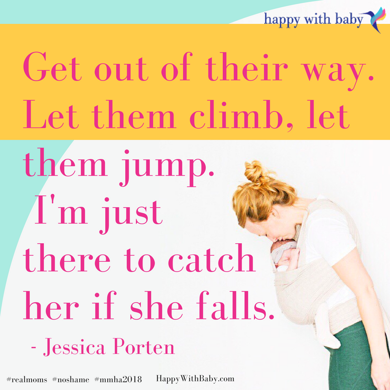 MMHA 2018 QUOTABLES_Jessica Porten 2.png
