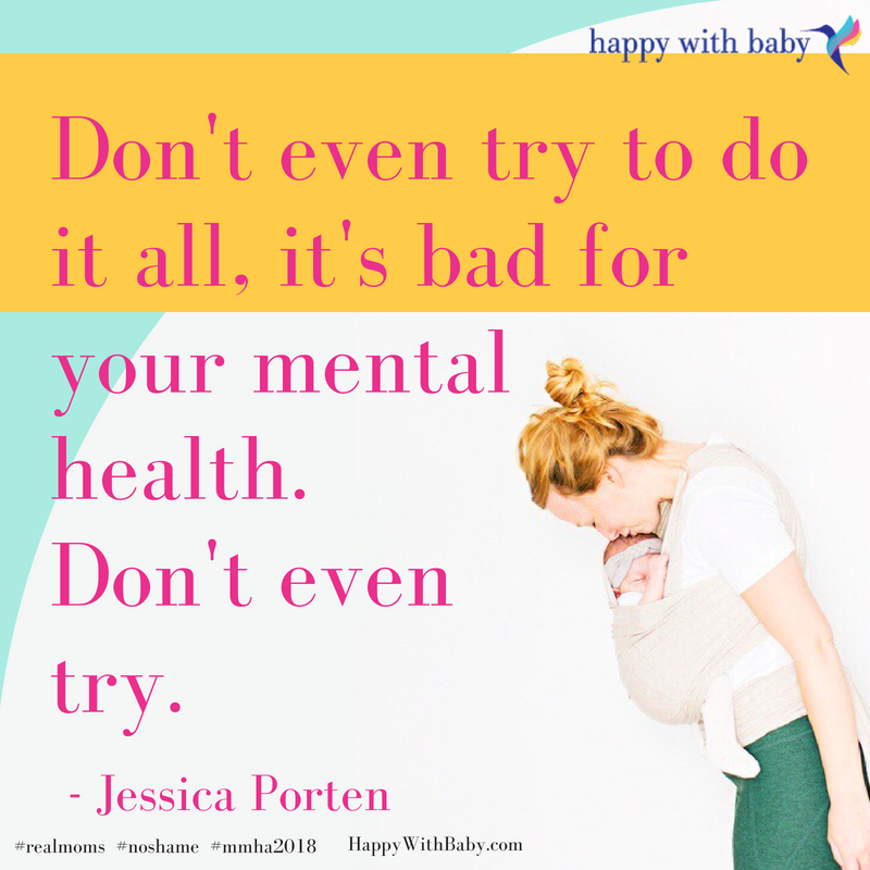 MMHA 2018 QUOTABLES_Jessica Porten 4.png