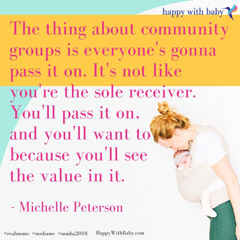 MMHA 2018 QUOTABLES_Michelle Peterson 2.png