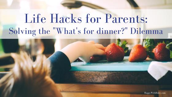 HWB Whats for dinner blog.png