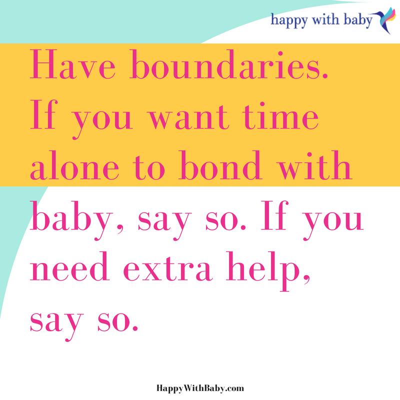 have boundaries.png