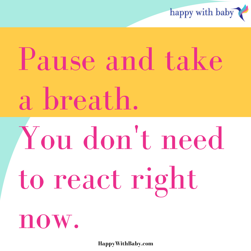 pause breath.png