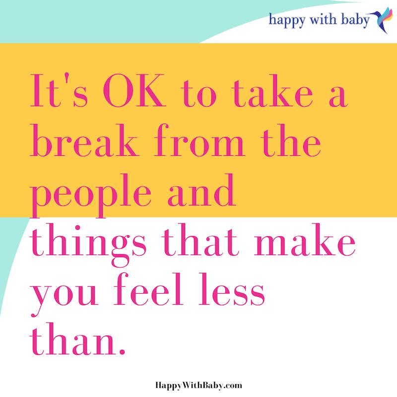 take a break.png