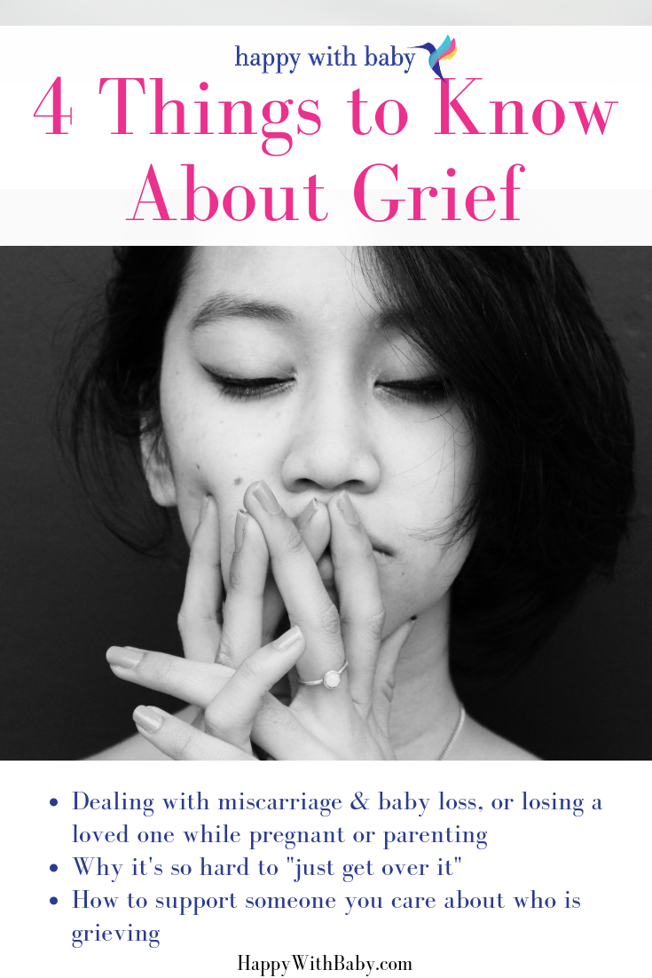 Grief 4 things - Pinterest.png