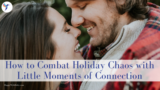 Combat Holiday Chaos.png