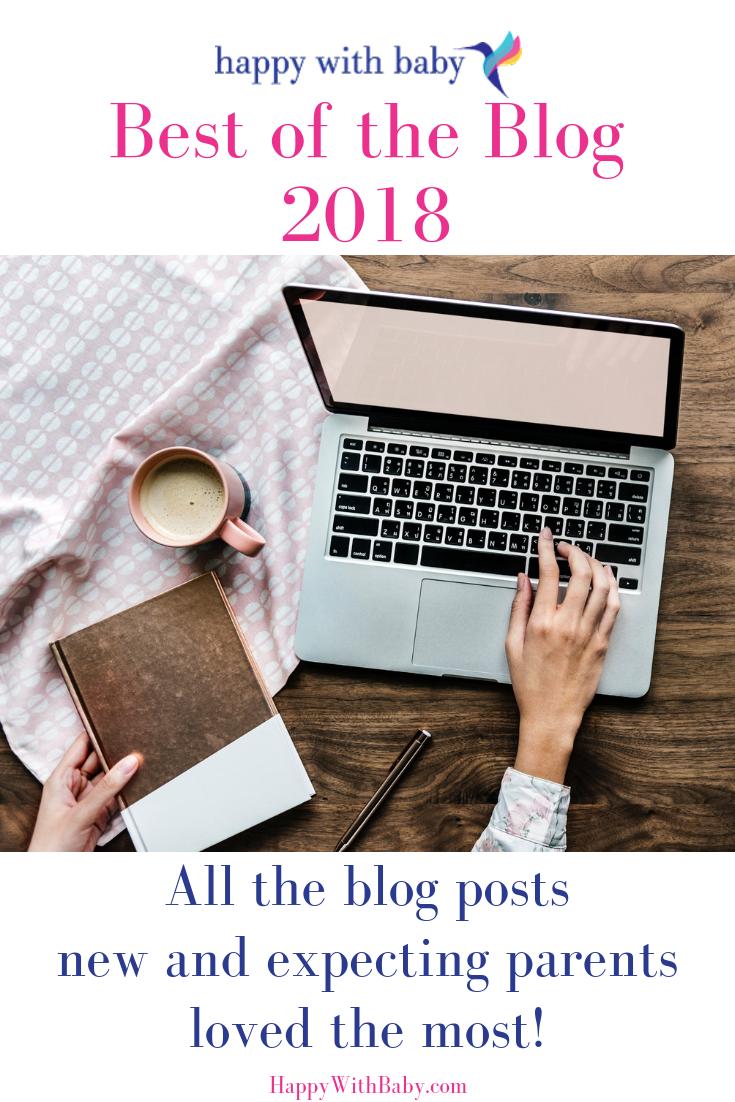Best of 2018 - Pinterest.png