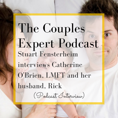 Happy With Baby – couples expert podcast.png