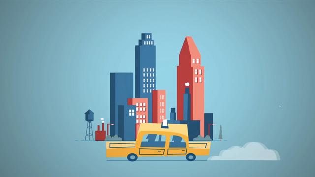 City Taxi.jpg