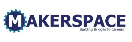Makerspace Logo M.jpg