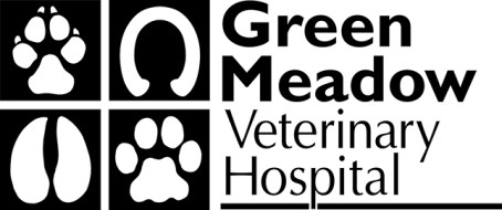 Green Meadow Logo.jpg