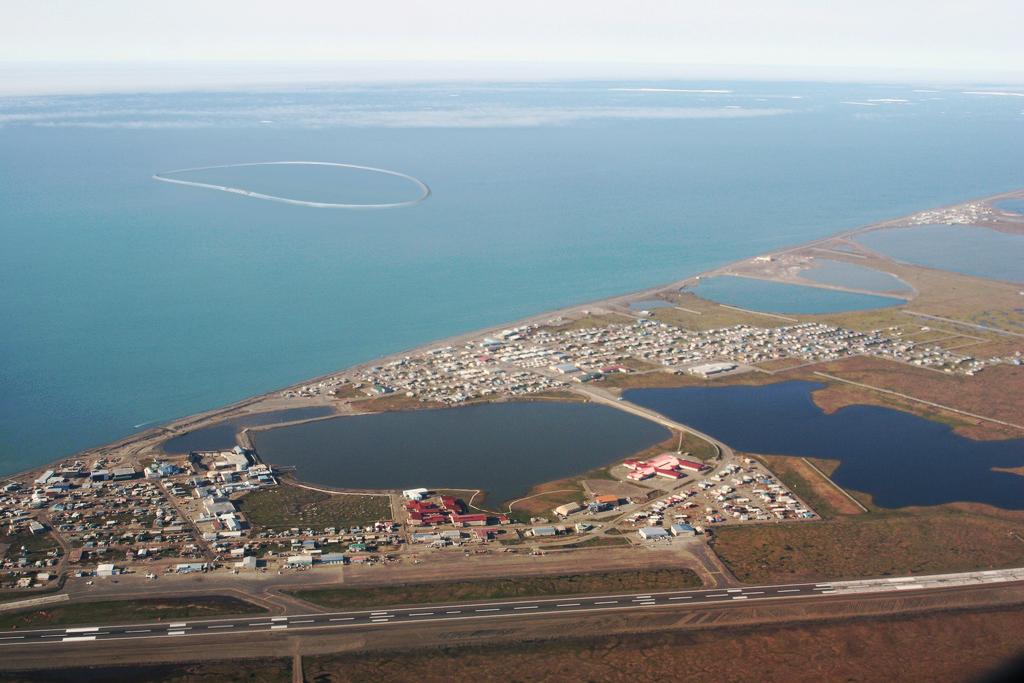 lagoon2.jpg