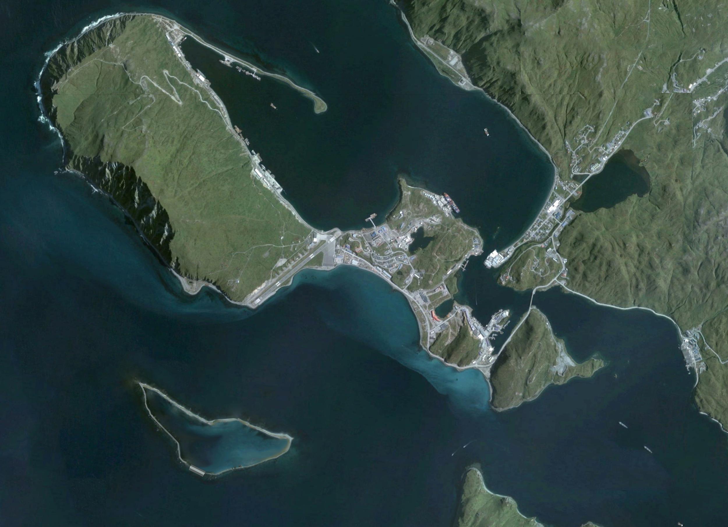 satelliteLagoon cropped 2.jpg