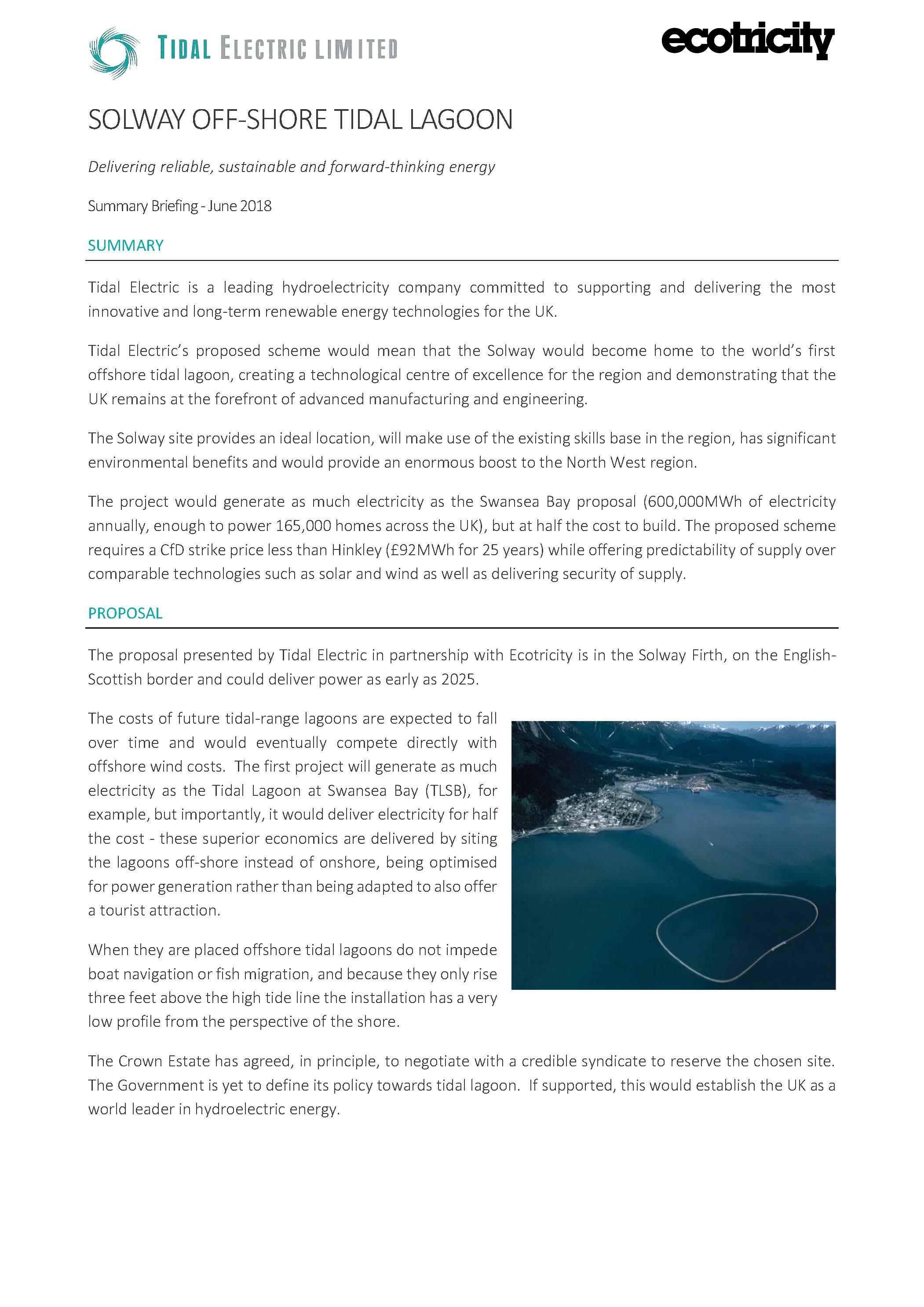 Solway Tidal Lagoon Information briefing_Page_1.jpg