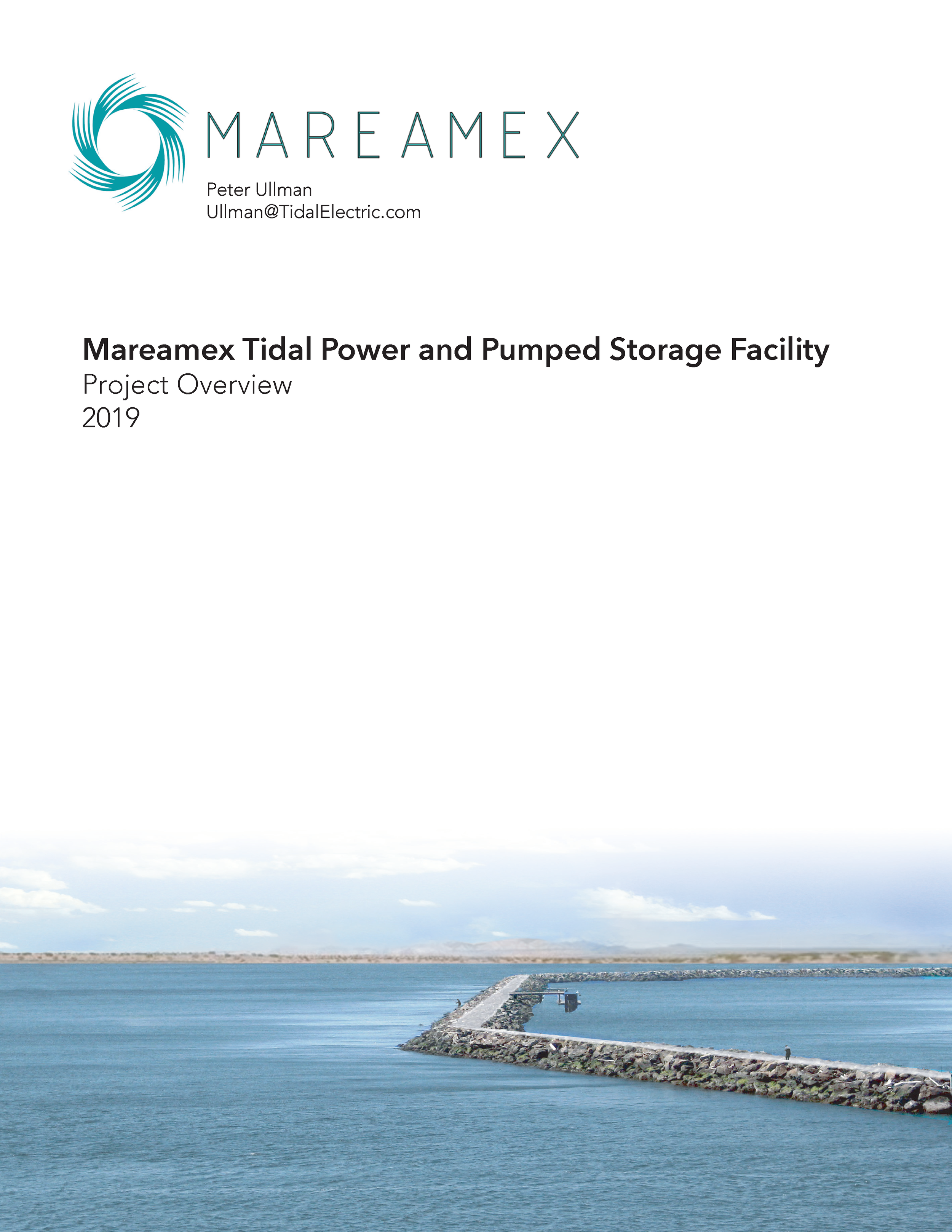 Tidal Electric_Mareamex_Overview_Page_1.png