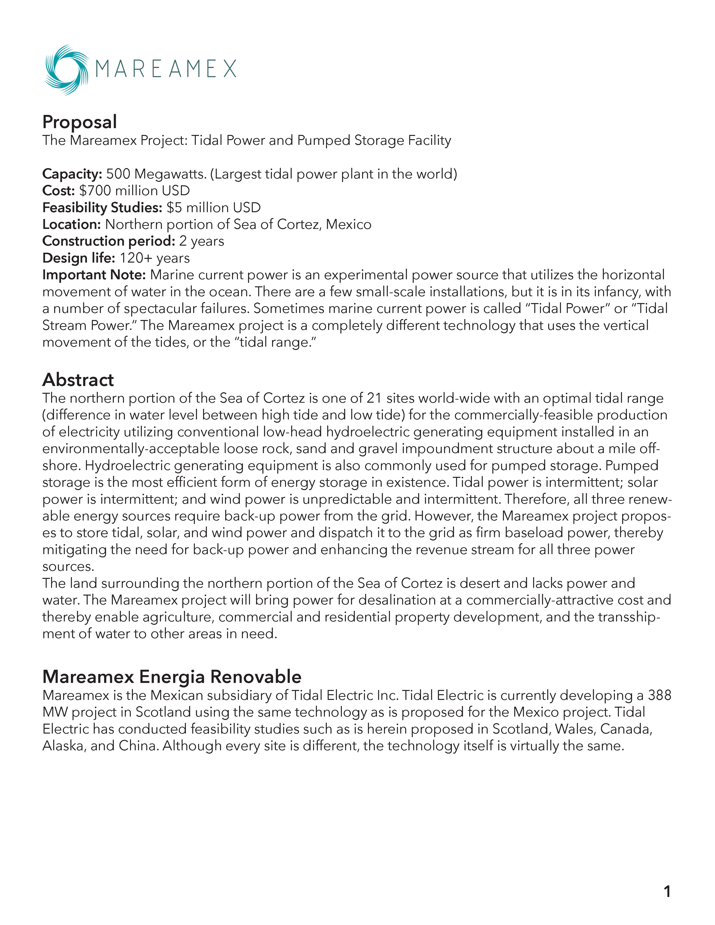 Tidal Electric_Mareamex_Overview_Page_2.png