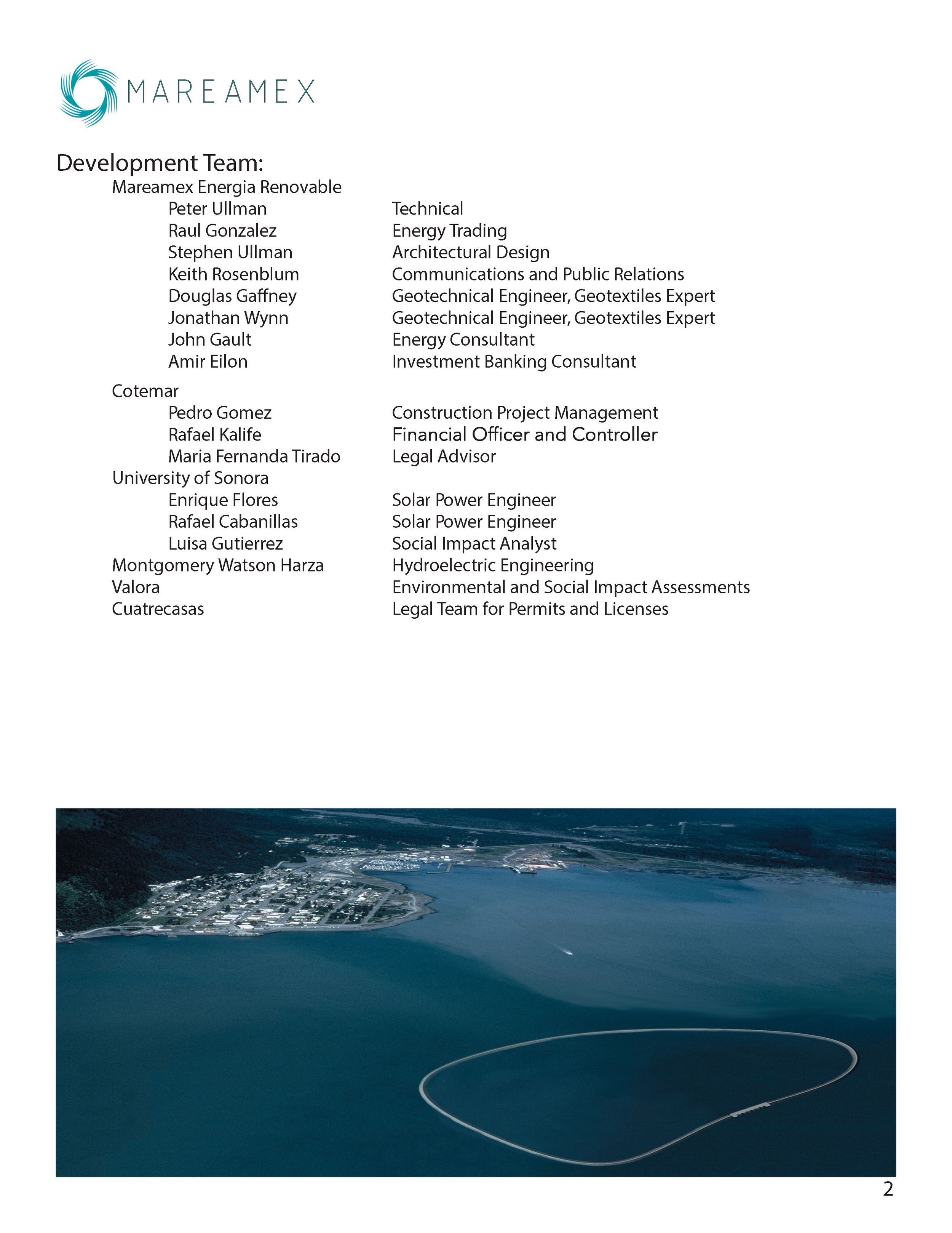 Tidal Electric_Mareamex_Overview_Page_3.png