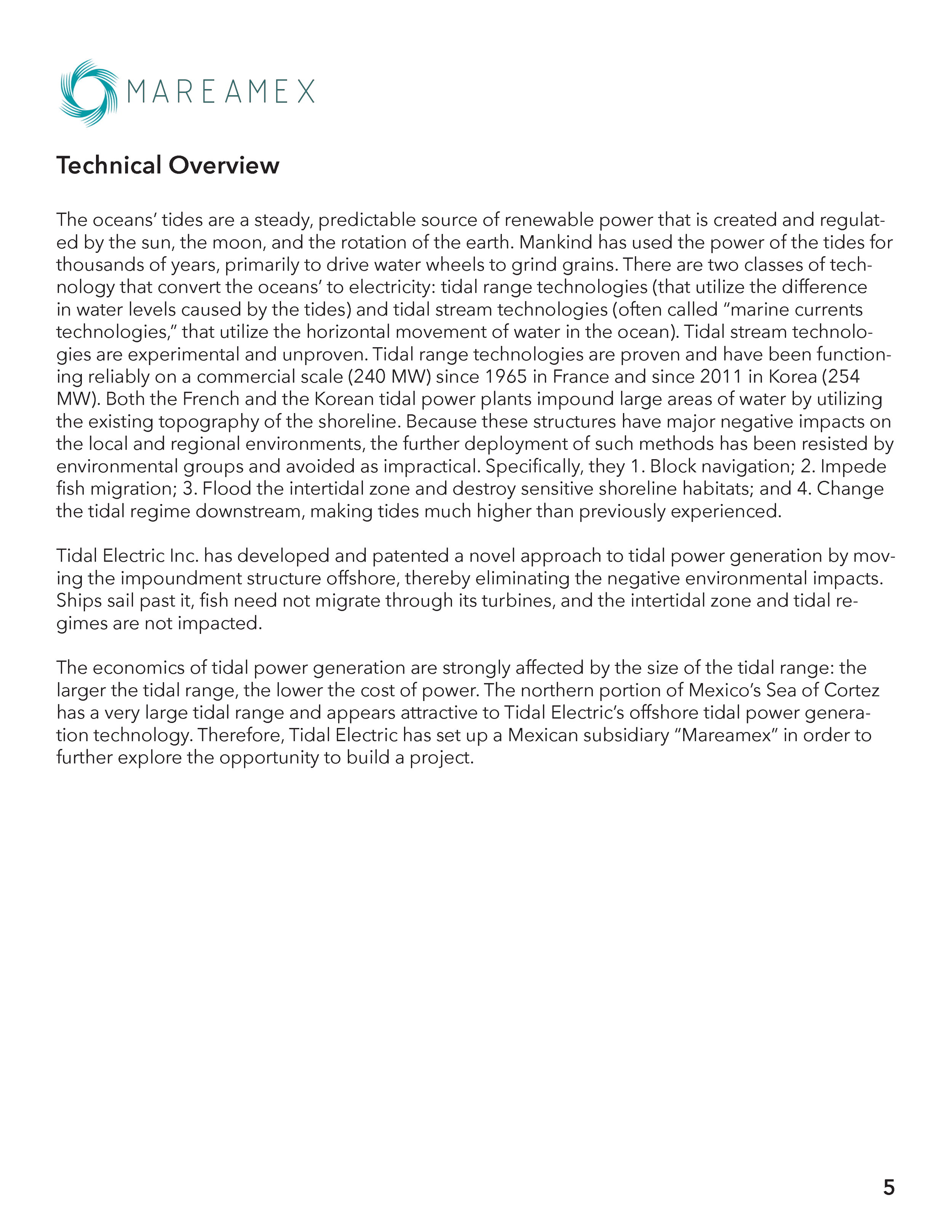Tidal Electric_Mareamex_Overview_Page_6.png