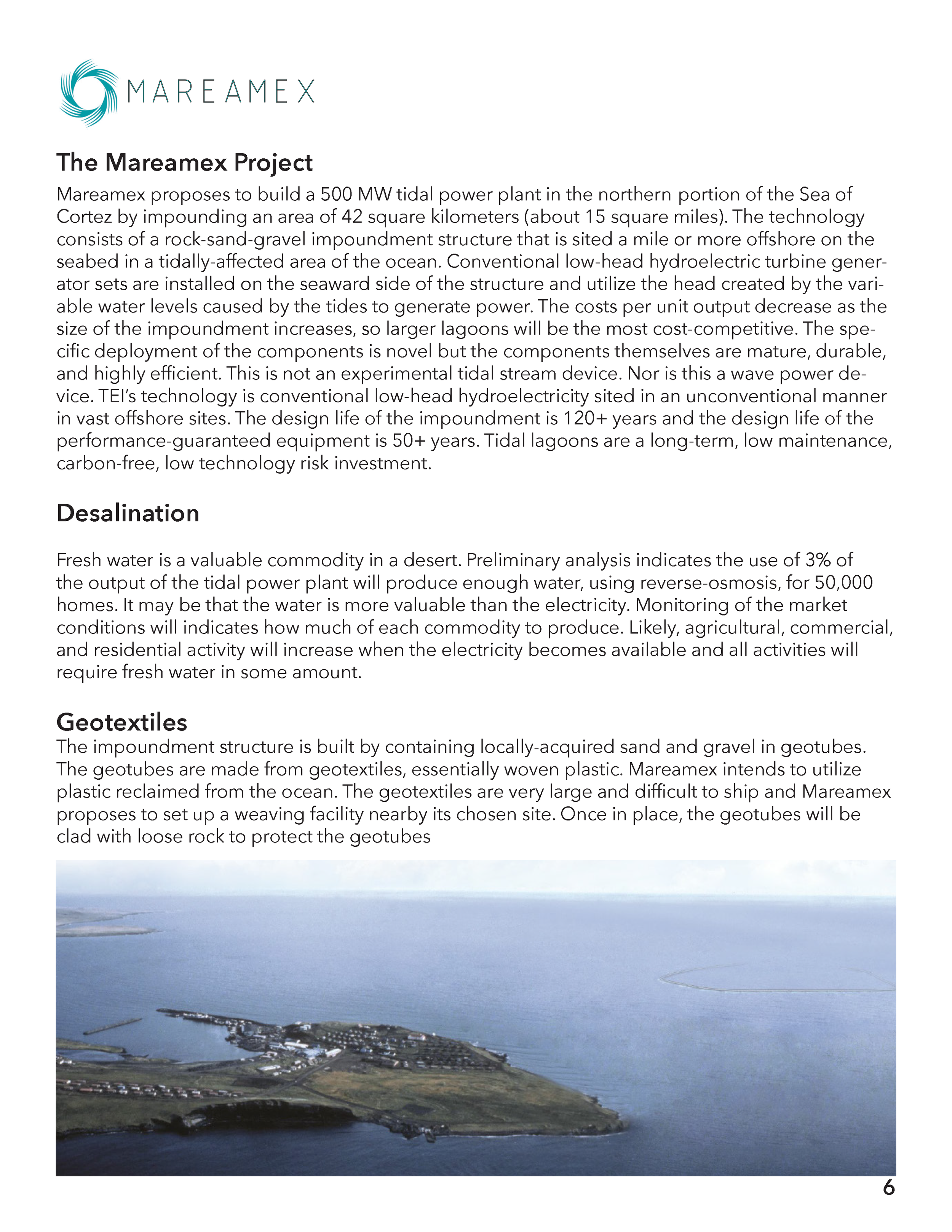 Tidal Electric_Mareamex_Overview_Page_7.png