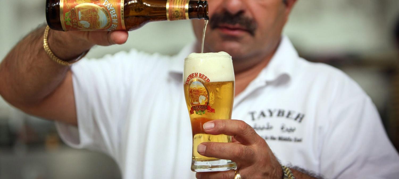 120427-taybeh-beer-1.jpg