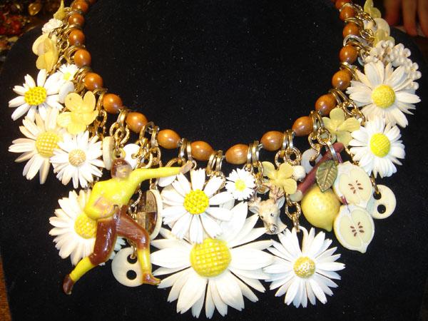 Daisy Chain 2