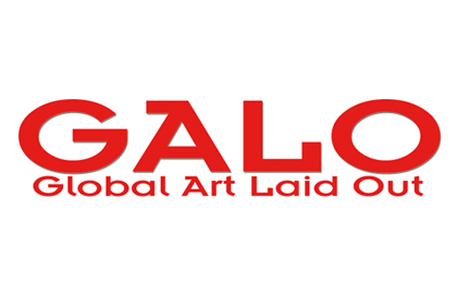 galoblog.png
