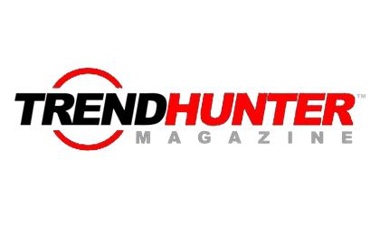 trendhuntermagazine.png