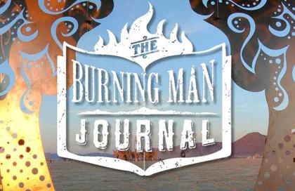 burning-man-journal.png