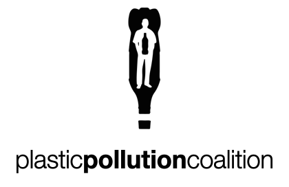 plasticpollutioncoalition.png